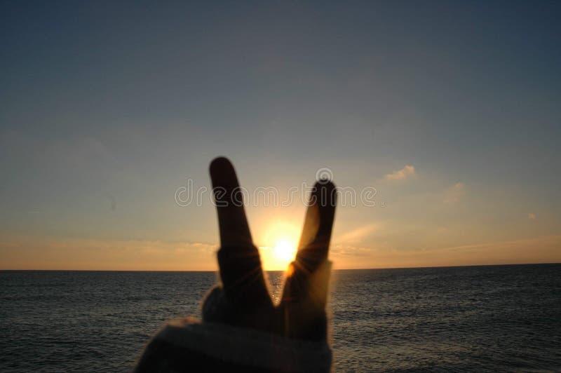 Gdy ty tanczysz twój swój rytm, życie stuka swój palec u nogi twój rytm zdjęcia stock