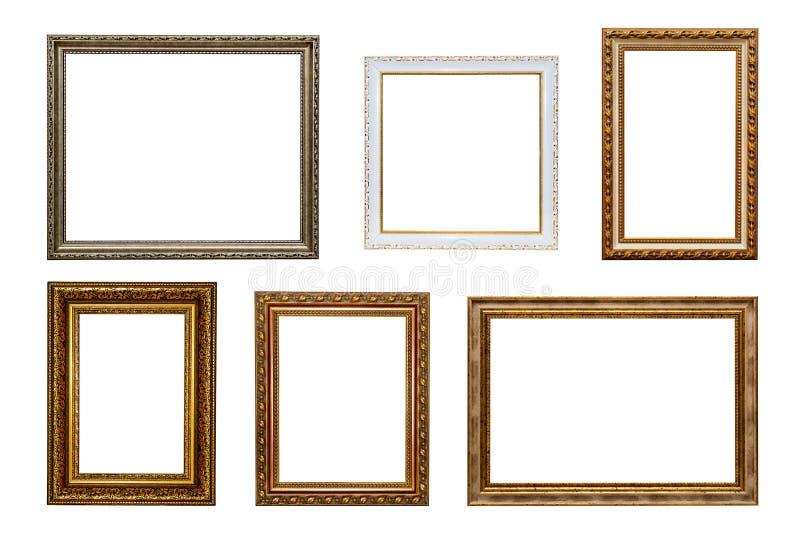Geïsoleerd over witte achtergrond, kan voor foto of beeld worden gebruikt stock foto