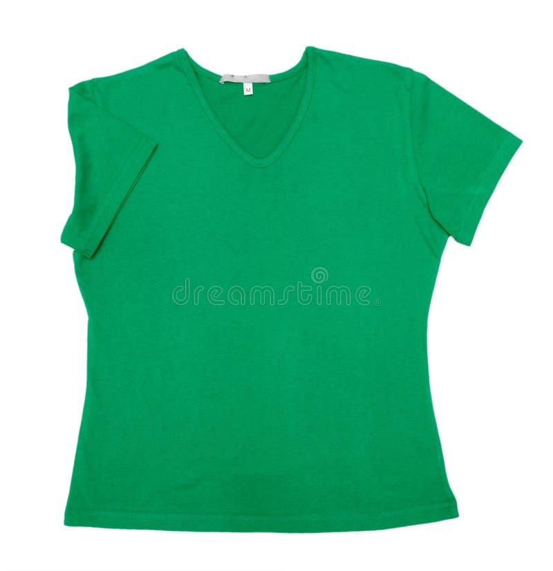 Geïsoleerd overhemd