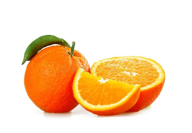 Download Geïsoleerde groenten stock afbeelding. Afbeelding bestaande uit dieting - 39117471
