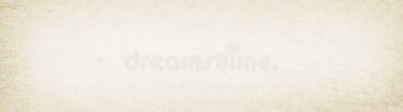 Gealterte Weinlesebeschaffenheit lizenzfreie stockbilder