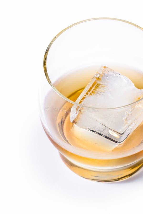Download Gealterter Whisky Auf Den Felsen Stockfoto - Bild von stab, gedient: 96932344