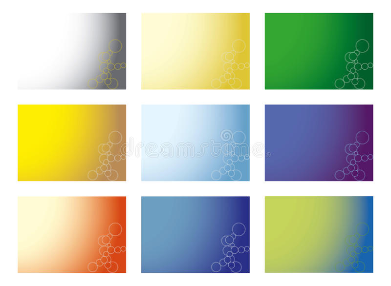 Download Gear background stock vector. Image of metal, machine - 11333186