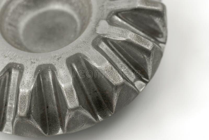 Download Gear die stock photo. Image of part, industry, engineering - 9099202
