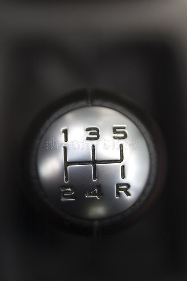 Download Gear stick stock image. Image of stick, shiny, gear, selection - 3840171