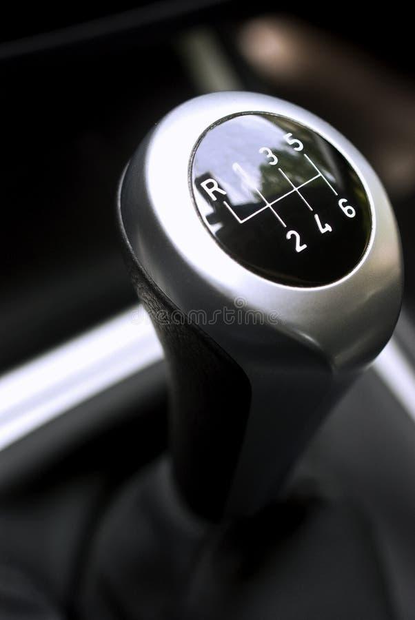 gearbox obrazy stock