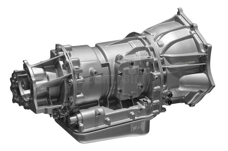 Download Gearbox Stock Image - Image: 18471221