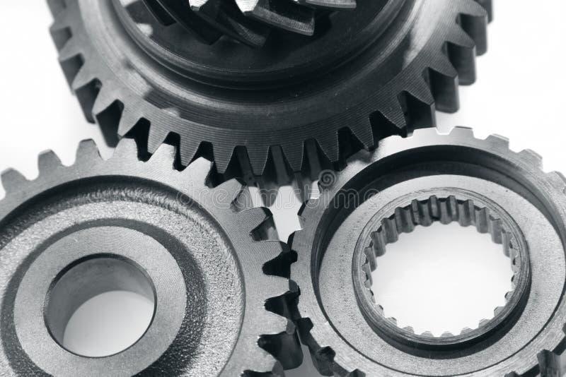 Download Gears stock image. Image of clockwork, cogs, interlocking - 28541035
