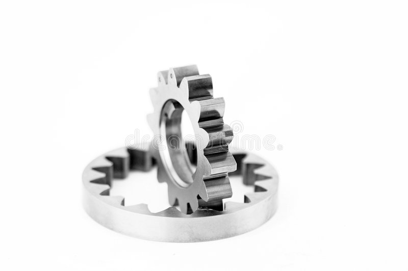 Download Gears stock photo. Image of enhancement, apparatus, power - 9049764