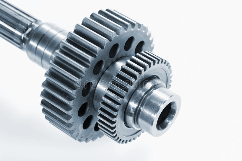 Download Gears and cogs stock image. Image of apparatus, mechanism - 20449879
