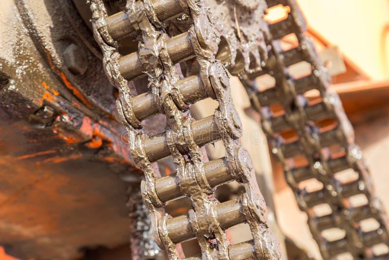 gearwheel стоковое изображение rf