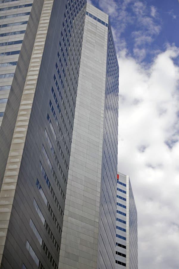 Gebäude #2 lizenzfreie stockbilder