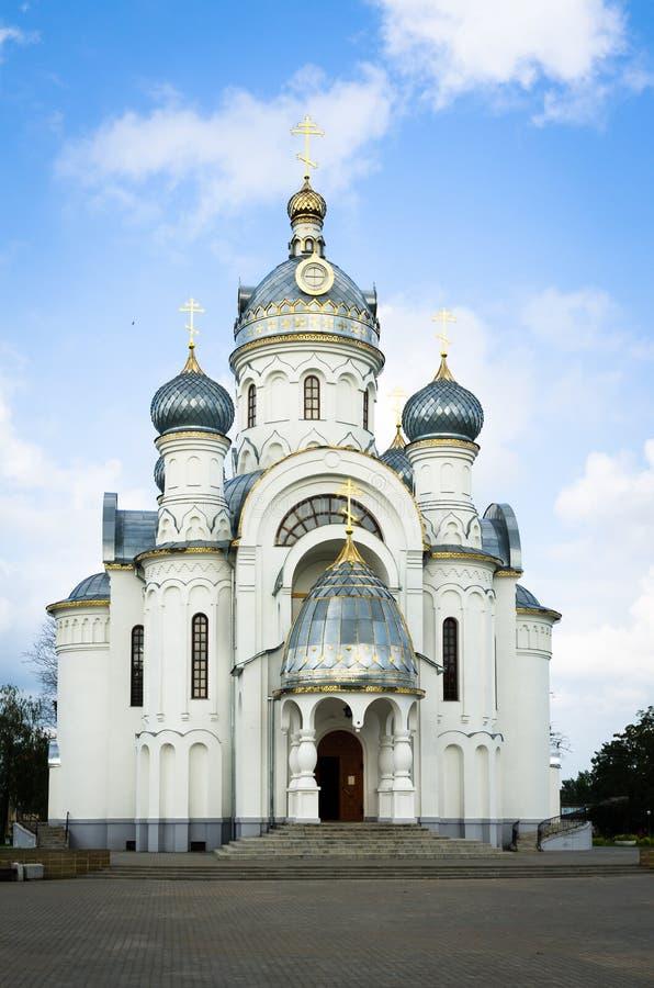 Weißrussland Religion