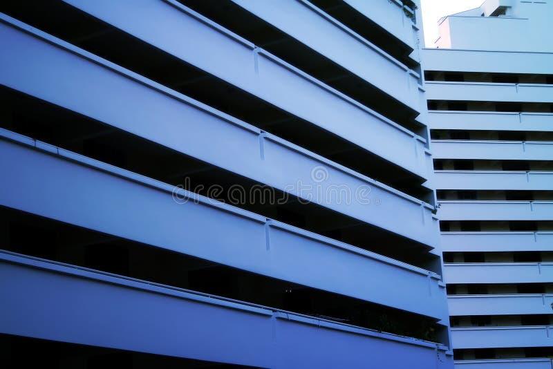 Gebäudedetails lizenzfreies stockfoto