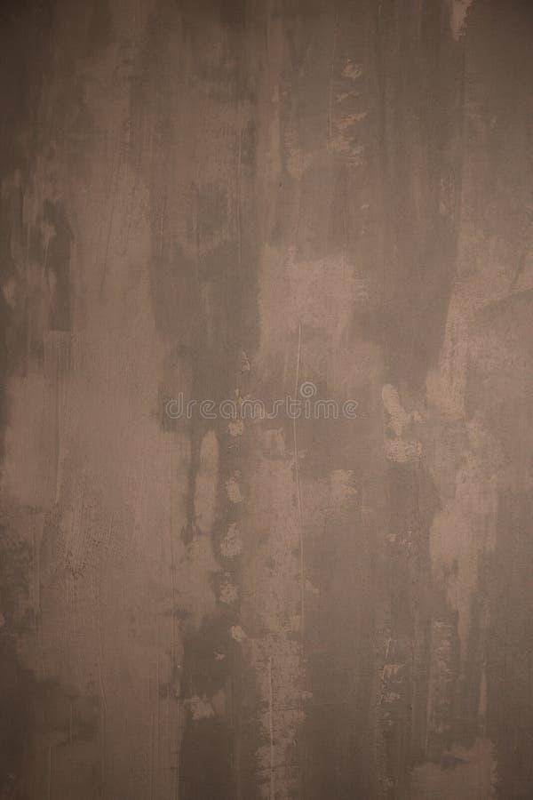 Download Gebarsten Concrete Uitstekende Muurachtergrond, Oude Muur Stock Afbeelding - Afbeelding bestaande uit cement, spatie: 107706055