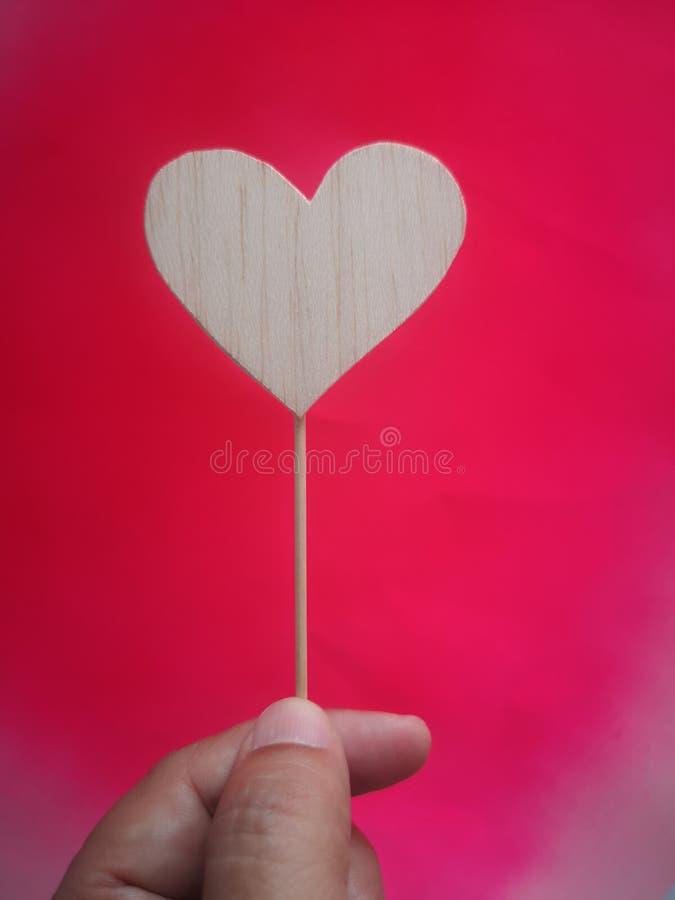 Geben Sie Ihr Herz love†‹Valentine Day lizenzfreies stockfoto
