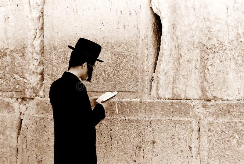 Gebet Lizenzfreie Stockbilder