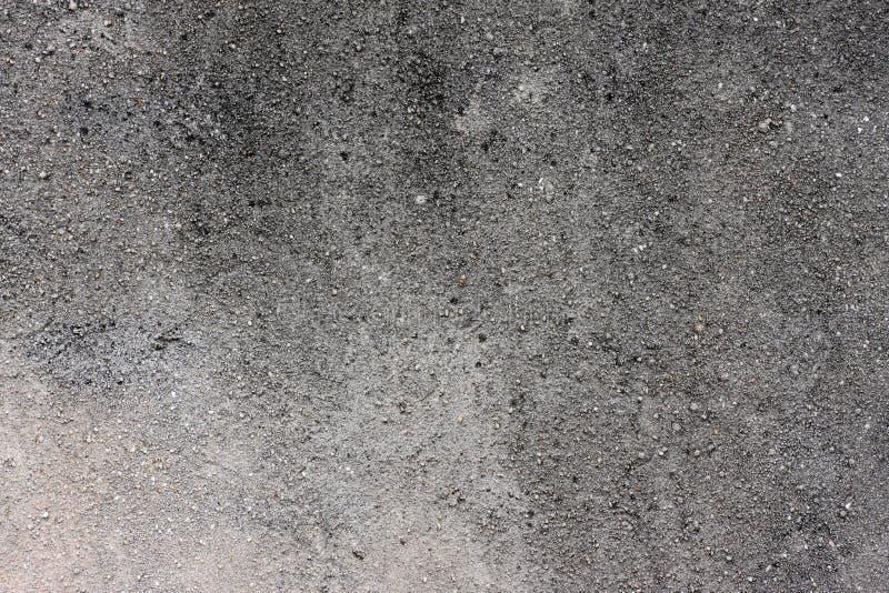 Gebrannte Kleberwand stockfotos