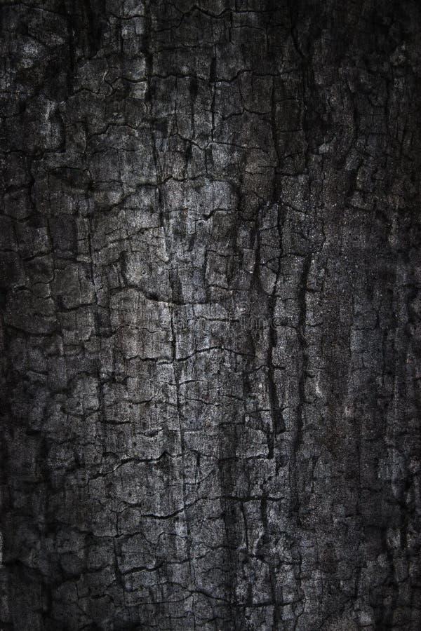 Gebrannter grunge Hintergrund lizenzfreies stockbild