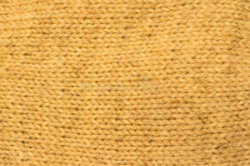 Download Gebreide Wol Abstracte Achtergrond Stock Foto - Afbeelding bestaande uit eigengemaakt, sokken: 54087862