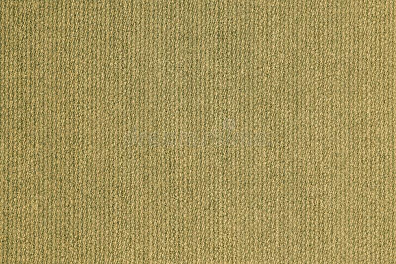 Gebreide wollen stof van grijze gele kleur stock foto afbeelding 39545664 - Kleur grijze ruimte ...