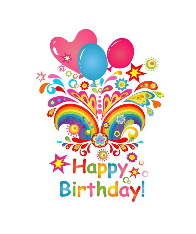 Zum Geburtstag Alles Liebe Fur Dich Ein Besonderer