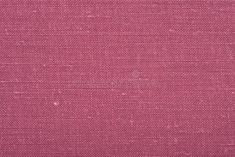 Gedrukt roze karton stock foto's