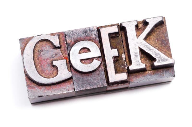 Download Geek stock photo. Image of people, metal, internet, computer - 24189904