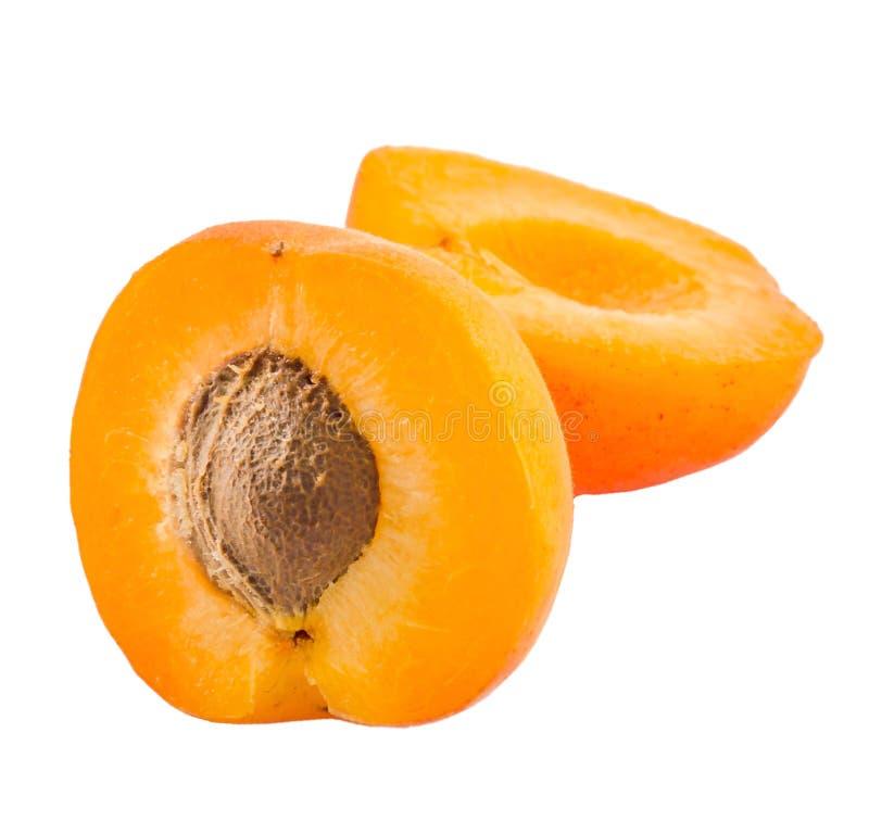 fruit met pit
