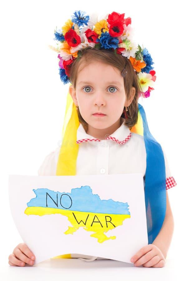 Download Geen oorlog stock afbeelding. Afbeelding bestaande uit mensen - 39106955