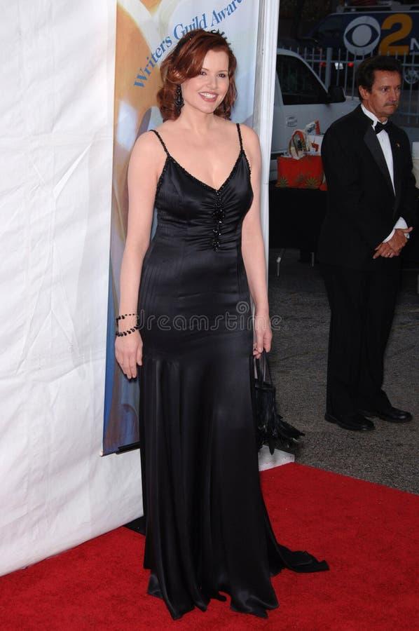 Download Geena Davis editorial photo. Image of awards, palladium - 24818636