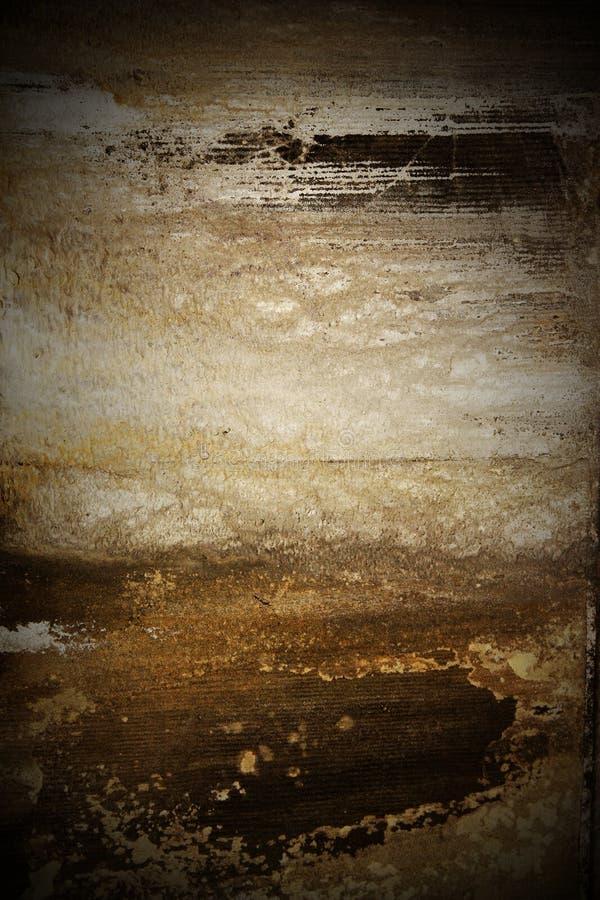 Download Geformte Wand Als Abstrakter Hintergrund Zum Zu Konzipieren Stockbild - Bild: 23434323