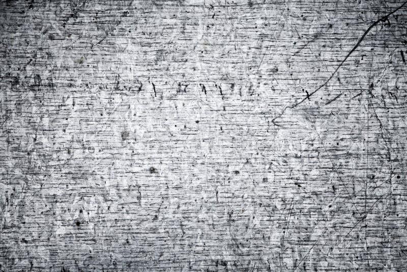 Gegalvaniseerde ijzertextuur als achtergrond royalty-vrije stock foto