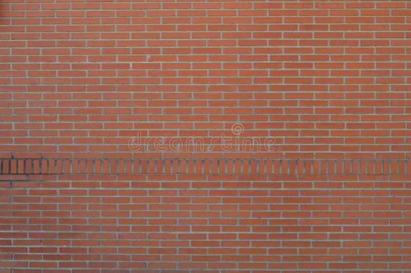 Gegenüberstellen der Wand stockfotos