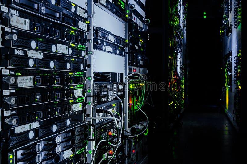 gegevens stock afbeelding