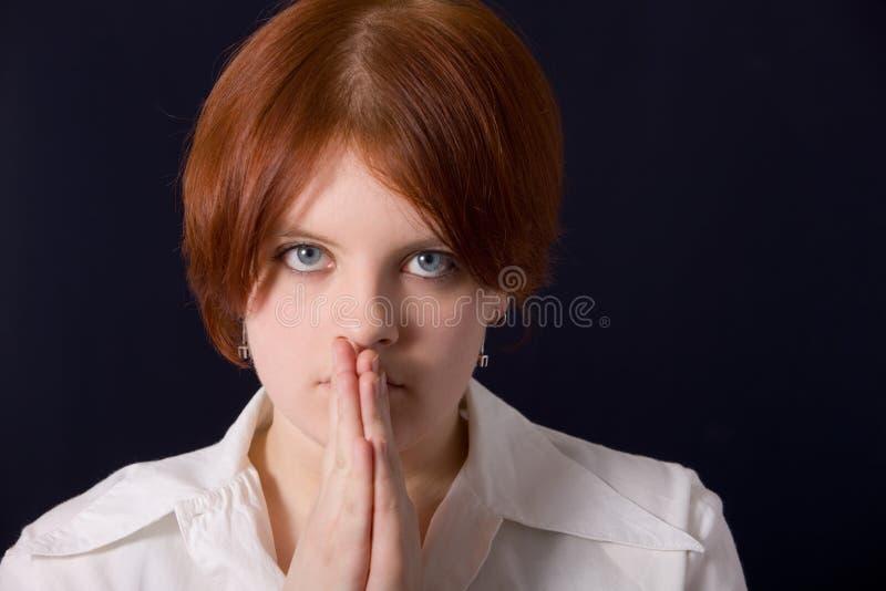 Download Geheimnis stockfoto. Bild von person, kaukasisch, leute - 9091590
