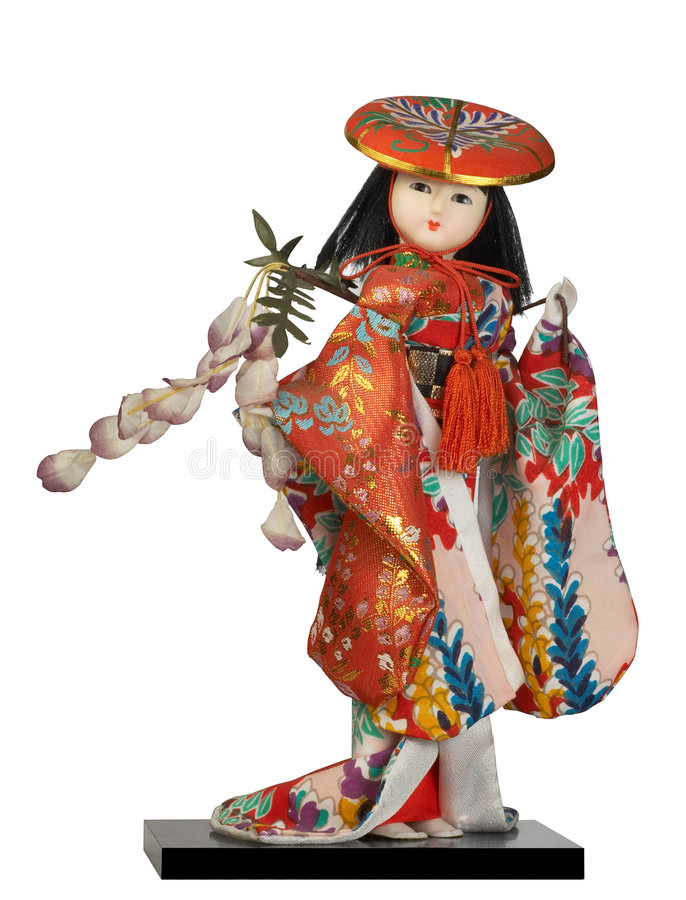 Download Geisha stock photo. Image of craft, eyes, make, ceremonial - 1928254