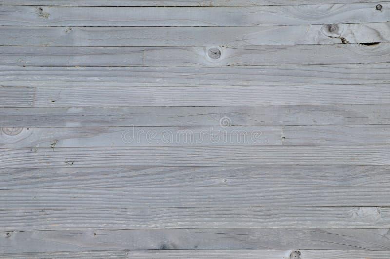 Geklebtes Vorstände bubinga Holz lizenzfreie stockfotografie