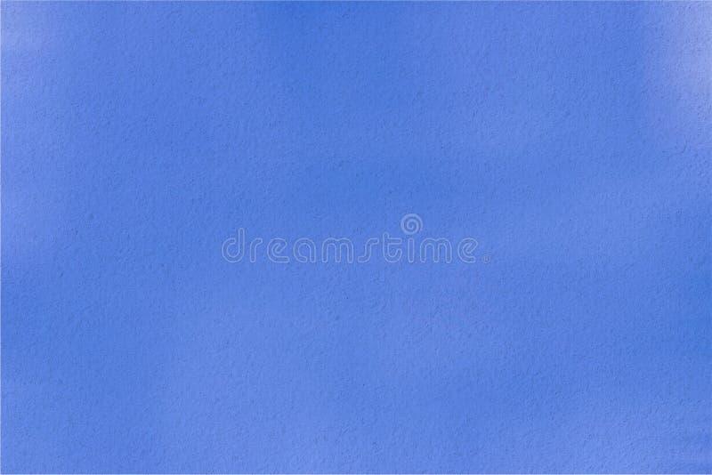 Gekleurde document textuur royalty-vrije stock afbeeldingen