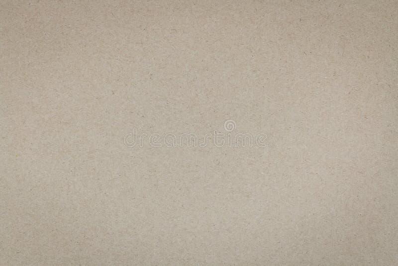 Gekrümmte (Papier) Beschaffenheit stockfoto