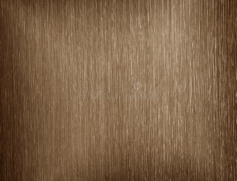 Gelamineerde bruine achtergrond stock foto