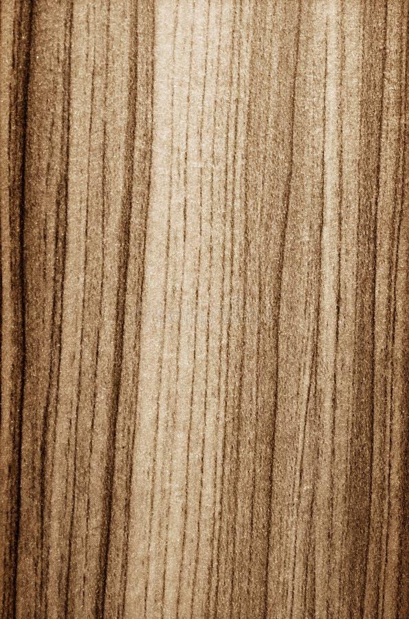 Gelamineerde planktextuur als achtergrond royalty-vrije stock afbeeldingen