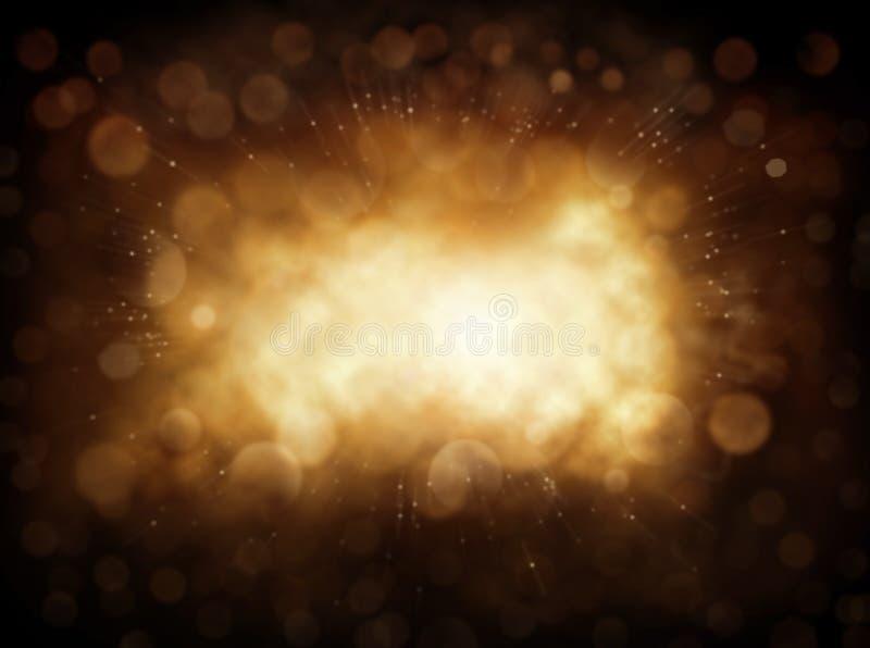 Gelassen gibt es Leuchte stockbilder