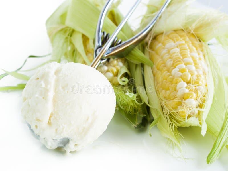 Download Gelato foto de stock. Imagem de saudável, grão, maize - 26502302