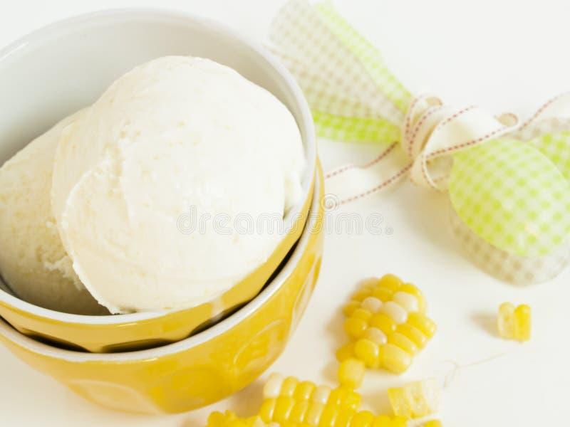 Download Gelato foto de stock. Imagem de edible, colheita, cores - 26502634