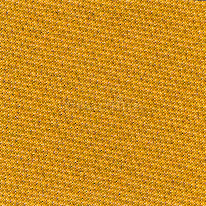 Gelbe Beschaffenheit stockfotografie