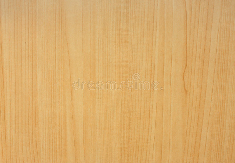 Gelbes Holz stockfotos