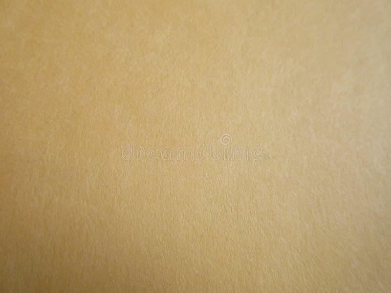 gelblich lizenzfreie stockbilder