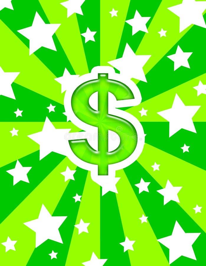 Geld 3 van de munt