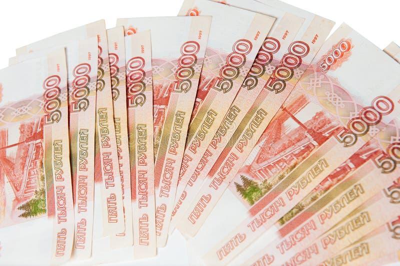 Geld Geld aus verschiedenen Ländern Reisekostenkonzept uncropped auf weißem Hintergrund lizenzfreie stockbilder